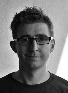 Morten Skov