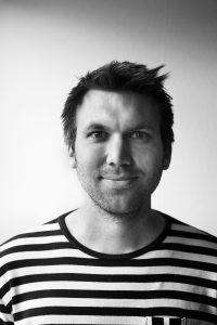 Martin Davidsen